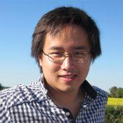 Yu Jia