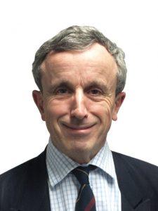 Martin Jackson